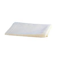 Ткань для сыра 35 х 35 см (3 шт.)