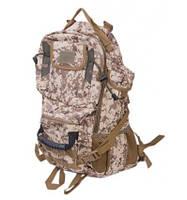Рюкзак для охоты Innturt small A1001-1