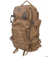 Рюкзак для охоты Innturt small A1002-5