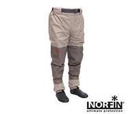 Штаны забродные дышащие Norfin