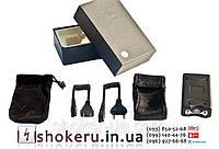 Шокер ОСА 800, электрошокер Zeus, шокер ЗЕВС и ШТОРМ