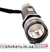 Электрошокер Шерхан 1101