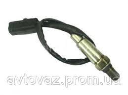 Лямбда Зонд, датчик кислорода, ВАЗ 2108, ВАЗ 2109, ВАЗ 21099 GM