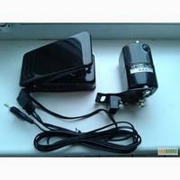 """Электропривод """"Sandeep"""" к оверлоку  1-D. Производитель: Китай"""