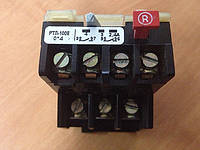 Реле электротепловое токовое РТЛ 1008