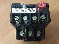 Реле тепловое токовое РТЛ 1022