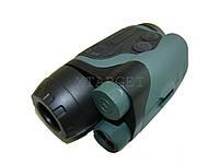 Прибор ночного видения NVMT Spartan 1x24 монокуляр (возможна установка на крепление на голову)