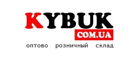"""Оптово-розничный интернет-магазин """"КУБИК"""""""
