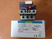 Реле тепловое РТ-1305