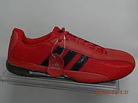 Кроссовки Adidas Porsche