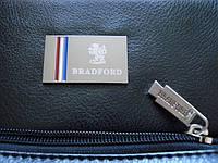 Мужские сумки Бредфорд Оптом, фото 1