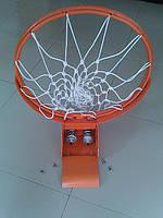 Усиленное аммортизационное Баскетбольное кольцо