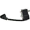 Катушка зажигания Homelite 4515/4518/4520