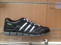 Кроссовки мужские для бега adidas Fresh Elite B33801