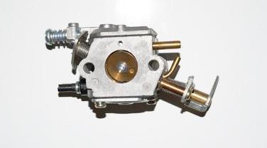 Карбюратор для бензопили Homelite 3314, фото 2