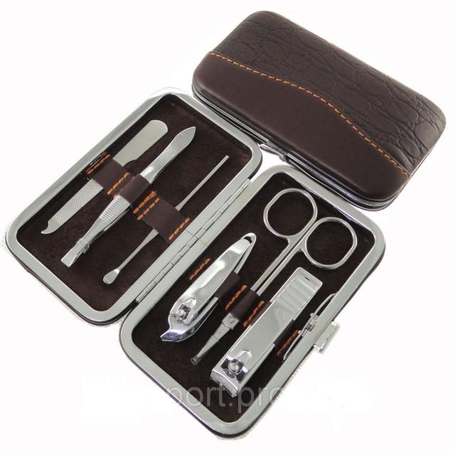 Маникюрный набор Manicure Set