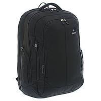 Рюкзак Deuter Grant Pro black (80614 7000)