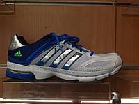 Кроссовки Adidas SUPERNOVA SEQUENCE 5 SHOES Q23313