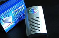 Энергосберегающий прибор Electricity - saving box 154 г