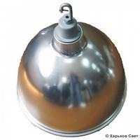 Промышленные светильники (светильники для высоких пролетов ) НСП-20-500 COBAY 4 (корпус) без стекла
