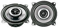 Автоакустика Pioneer TS-G1043 Автомобильные колонки, Автоколонки TS 1043