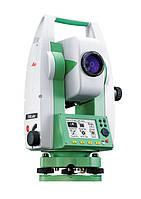 "Тахеометр Leica TS02 plus 5"" R500, фото 1"