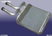 Радиатор отопителя S21-8107310