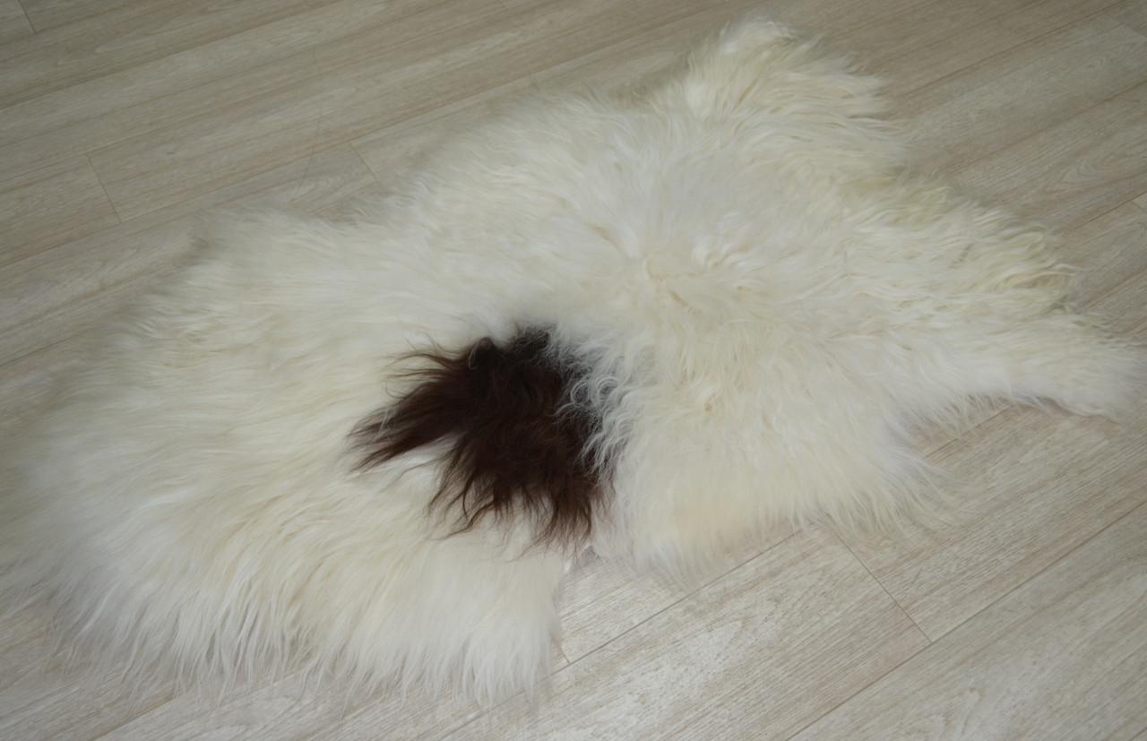 Овечья шкура - шкура овцы (с пятнышком) 20