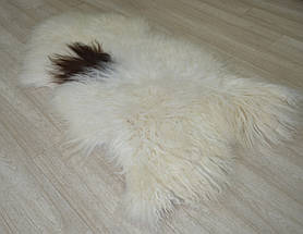 Овечья шкура - шкура овцы (с пятнышком) 20, фото 2