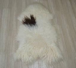 Овечья шкура - шкура овцы (с пятнышком) 20, фото 3