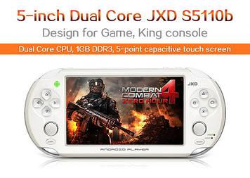 JXD S5110B