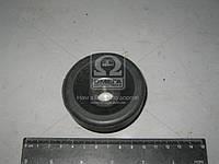 Подушка опоры двигатель УАЗ 452, 469 верхняя (производитель г.Саранск) 469-1001020