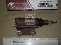 Цилиндр сцепления рабочий УАЗ 452,469(31512) (производитель г.Ульяновск) 469-1602510