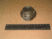 Шестерня привода спидометра ведущая УАЗ 452,469 (кол-во зубьев 5) (производитель УАЗ) 3151-26-3802033-10