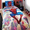 Комплект постельного белья SPIDER SENSE MULTIPOSES