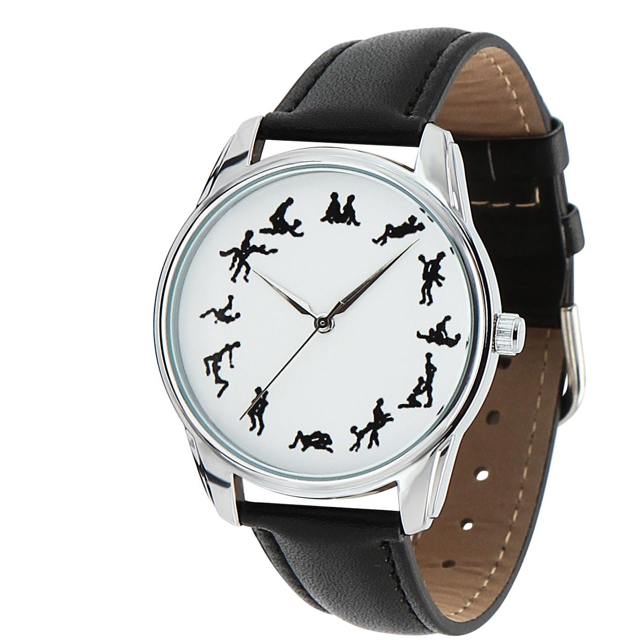 Часы камасутра наручные часы swiss eagle купить в москве
