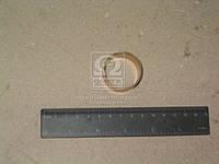 Втулка цапфы кулака поворотного УАЗ 452,469(31512,-14,-19) (производитель УАЗ) 69-2304083