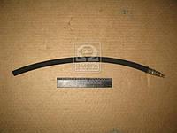 Шланг топливный УАЗ 469 с 1-м штуцер короткий (производитель УАЗ) 469-1104100-10