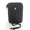Универсальный Чехол сумка для планшета 7-дюймов