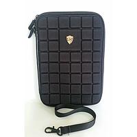 Универсальный Чехол сумка для планшета 7-дюймов, фото 1