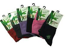 Шкарпетки жіночі демісезонні