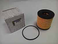 Фильтр масляный Nissan Primastar 2.5 dCi (7701479124)