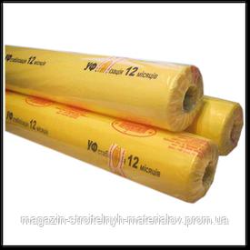 Пленка тепличная  УФ-стабилиз СОЮЗ 60 микрон (Длина 50 м ,шир рук 3000мм)