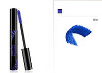 Тушь для ресниц «Golden Rose» Essential Blue Volume Mascara