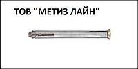 Анкер рамный 10х132 (уп.100шт.)