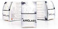 Гидрофобное покрытие для стекла в авто AM Glass