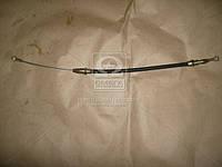 Трос ручного тормоза УАЗ ХАНТЕР (производитель УАЗ) 3151-95-3508068