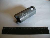 Ключ шкворня УАЗ ХАНТЕР (производитель г.Ульяновск) 3160-2304019-К