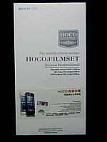 Защитная пленка для LG Optimus L7 P700 P705, HOCO матовая