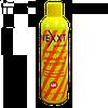 Шампунь шелк ламинирование и кератирование волос 1000мл